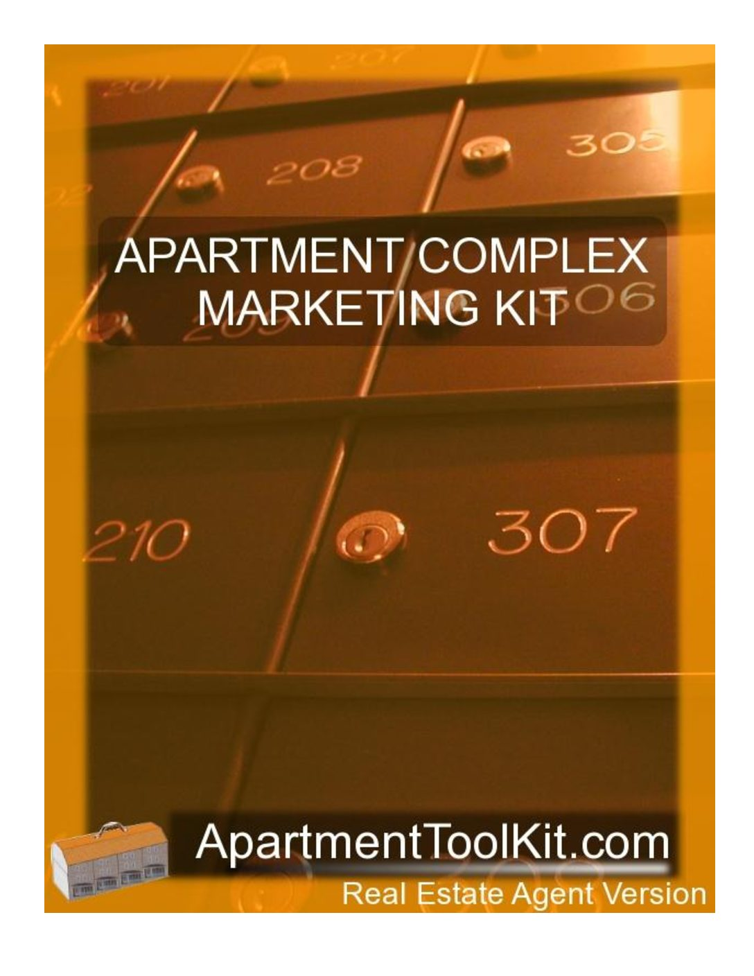 Products | Apartment Toolkit